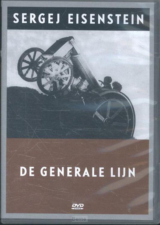 De Generale Lijn / 2148