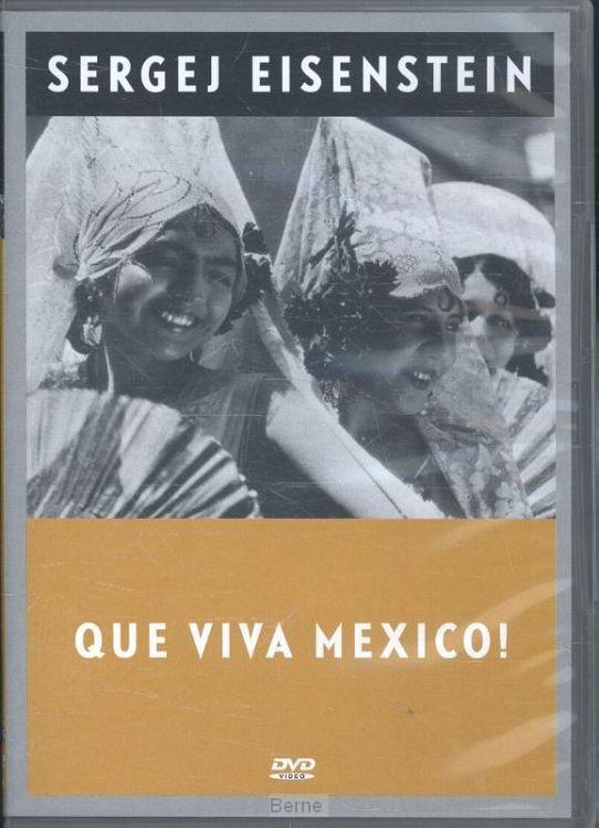 Que Viva Mexico! / 2149