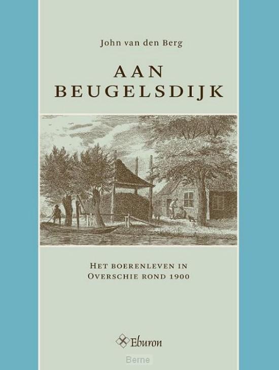 Aan Beugelsdijk