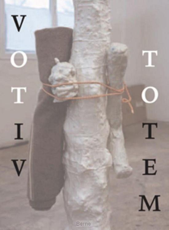 Votiv & Totem