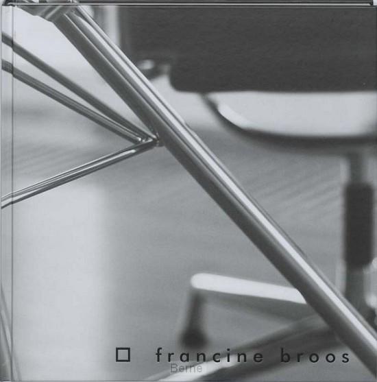 Francine Broos Interior Architect