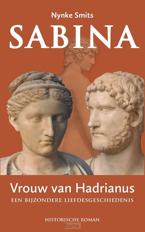 Sabina, vrouw van Hadrianus