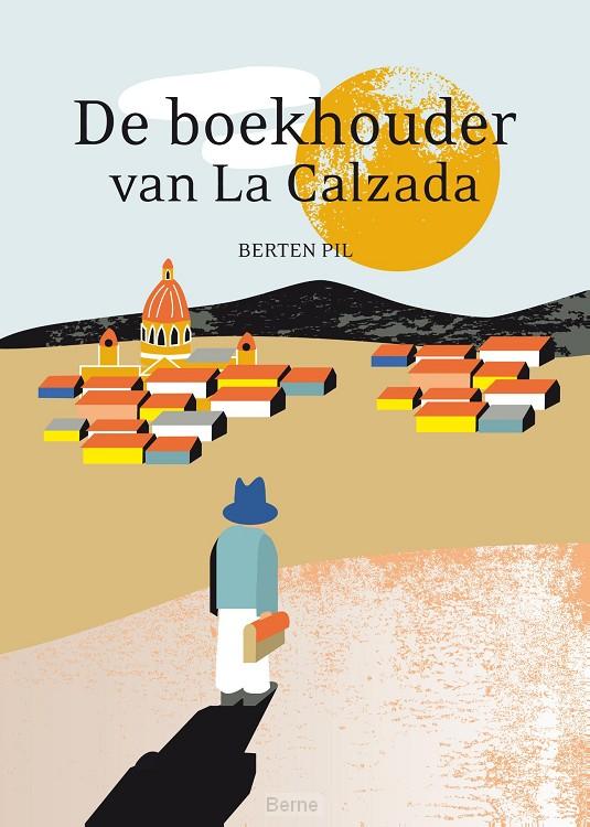 De boekhouder van La calzada