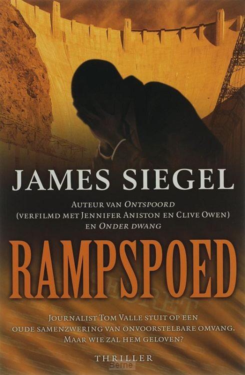 Rampspoed