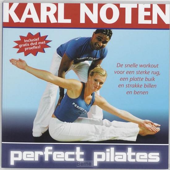 Perfect Pilates