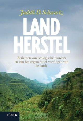 Landherstel