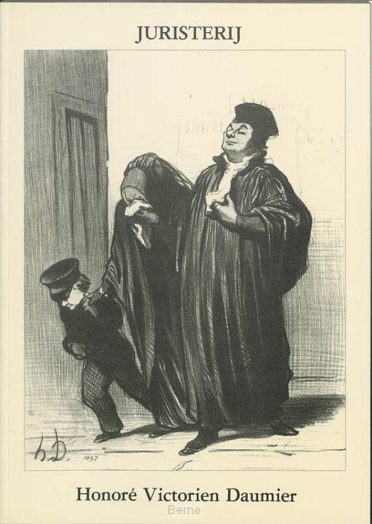 Juristerij