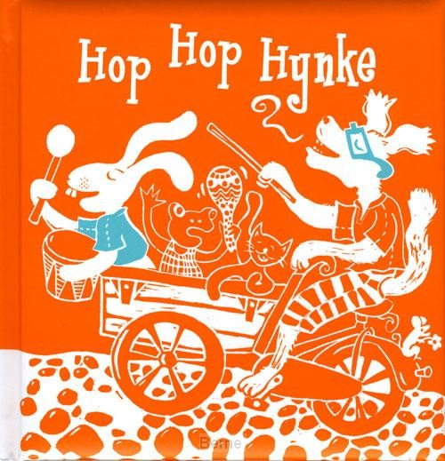 Hop hop hynke