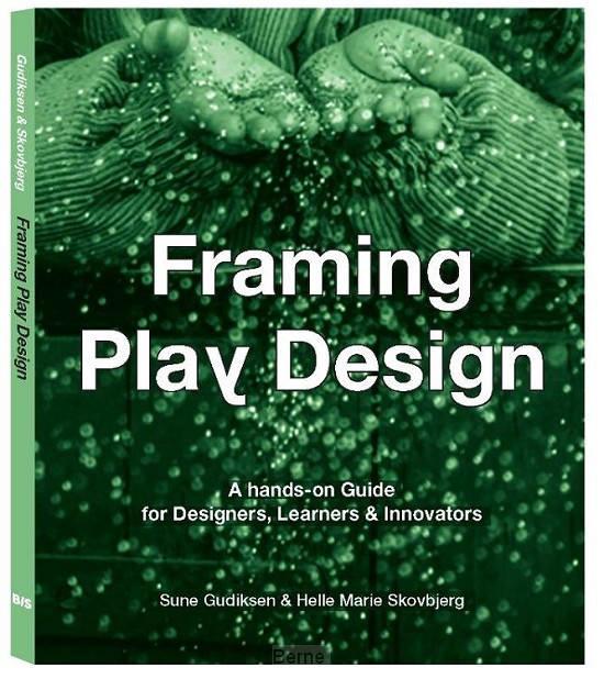 Framing Play Design