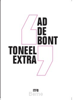 Toneel extra