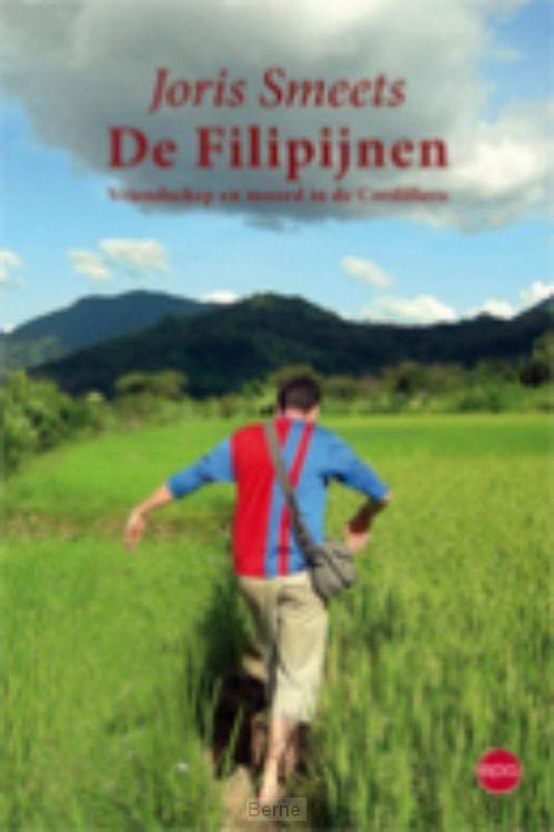 De Filipijnen