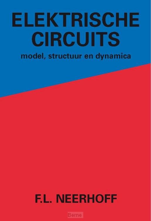 Elektrische circuits