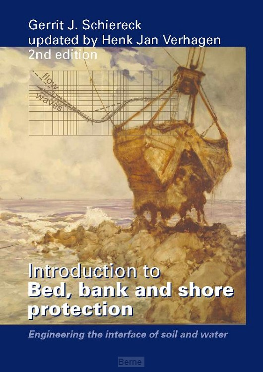 Introduction to bed, bank and shore protection