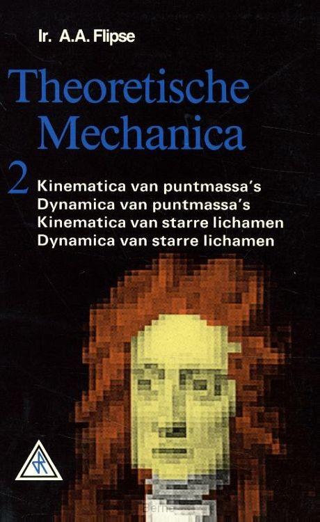 Theoretische mechanica / 2