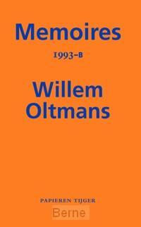 Memoires 1993-B