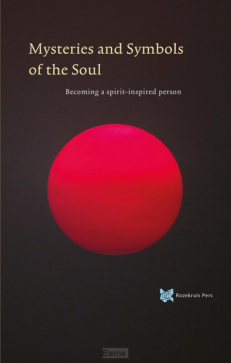 Mysteries and Symbols of the Soul