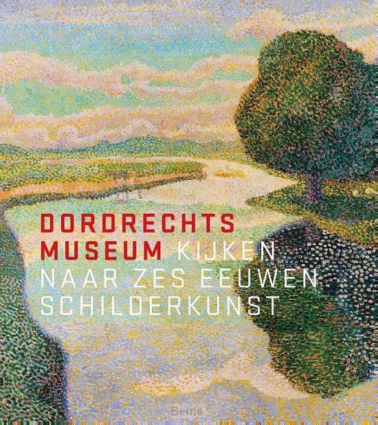 Dordrechts Museum