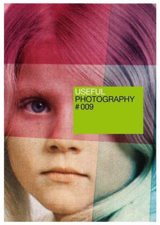 Useful Photography / 9