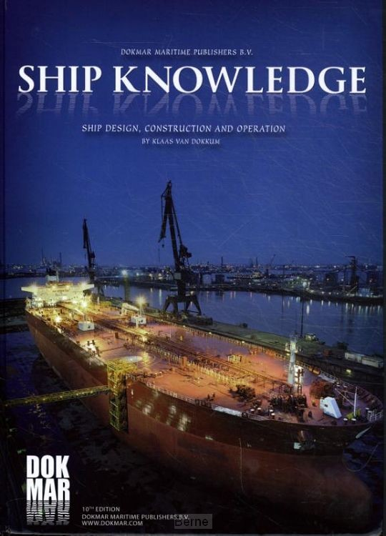 Ship Knowledge