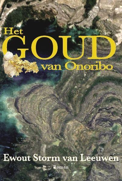 Het goud van Onoribo