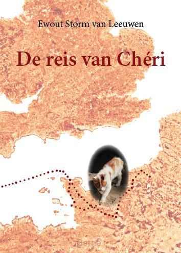 De reis van Chéri