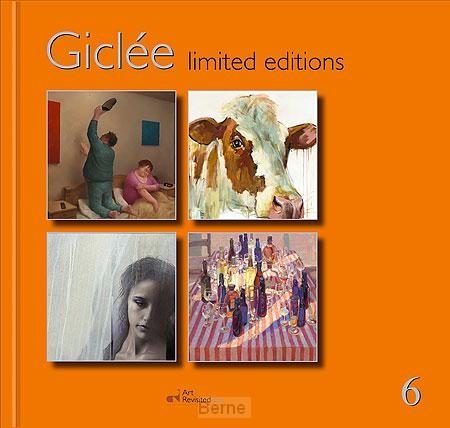 Giclee / 6
