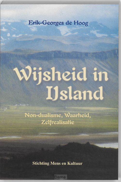 Wijsheid in IJsland