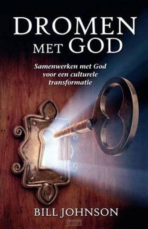 Dromen met God