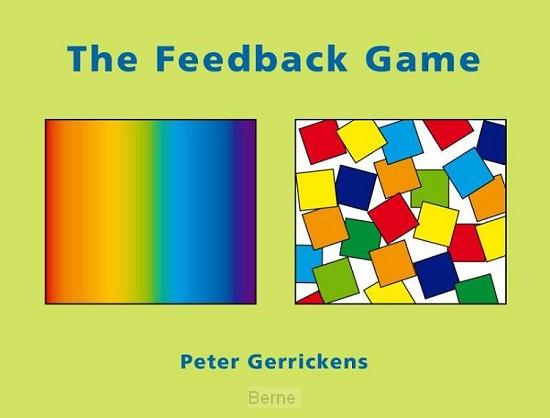 The Feedback Game