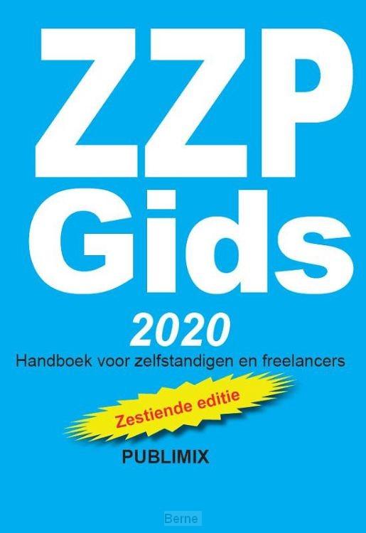 ZZP Gids 2020