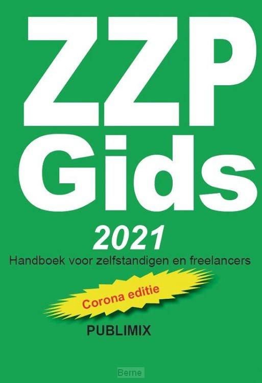 ZZP Gids 2021