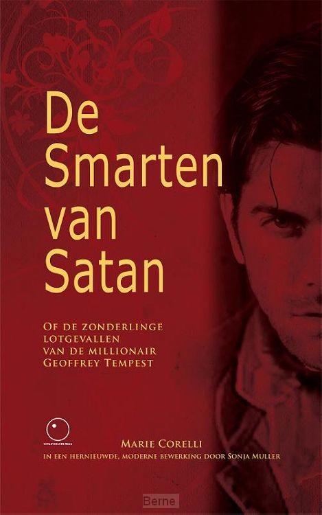 De smarten van Satan