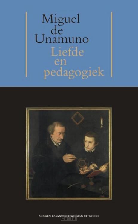 Liefde en pedagogiek