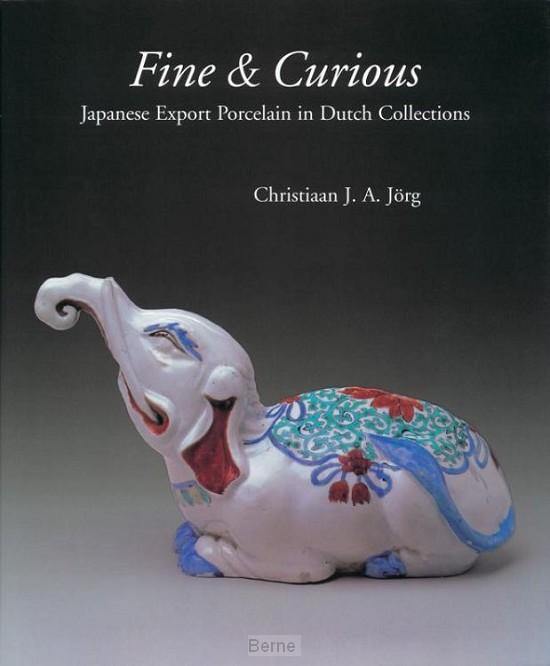 Fine & Curious