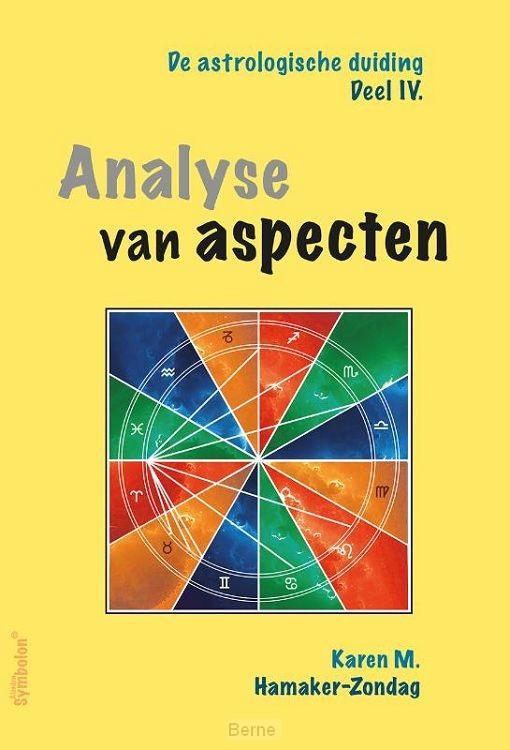 Analyse van aspecten