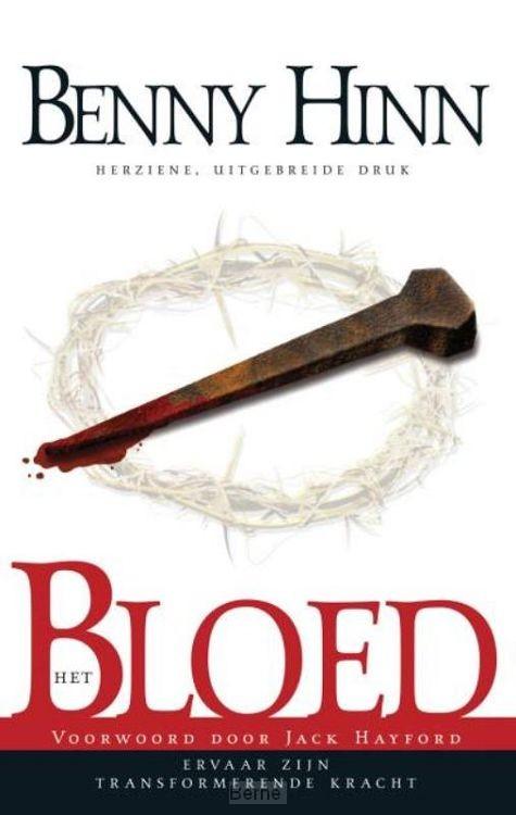 Het bloed