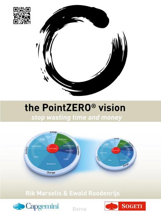 the PointZERO vision