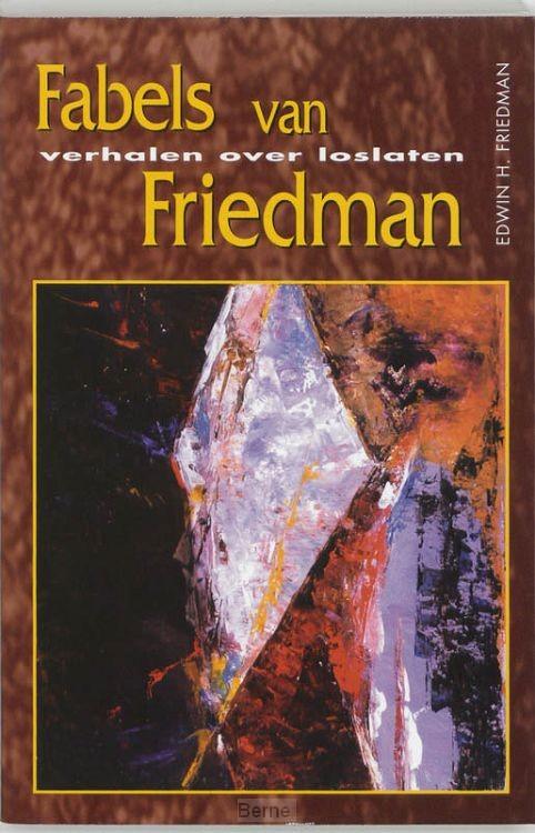 Fabels van Friedman