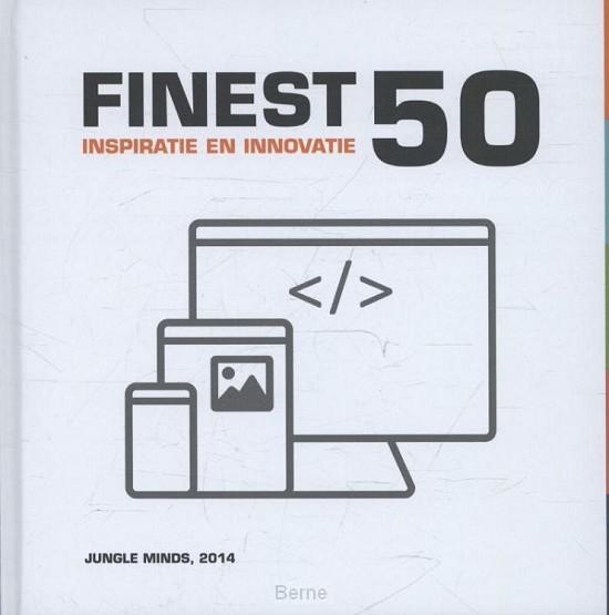 Finest 50 / 2014