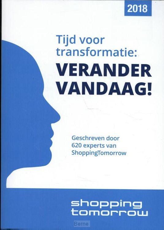 ShoppingTomorrow 2018