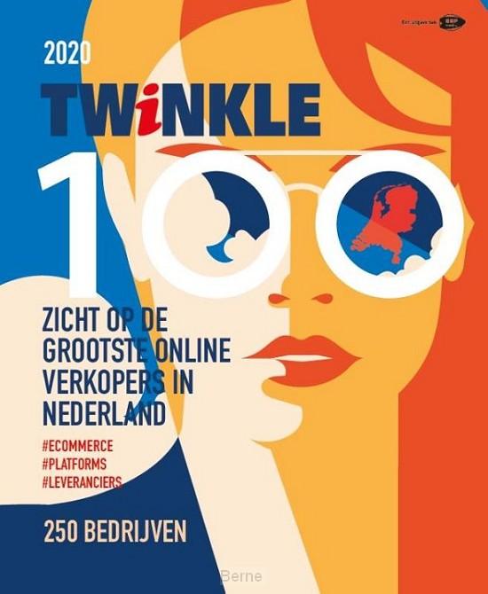 Twinkle100 / 2020