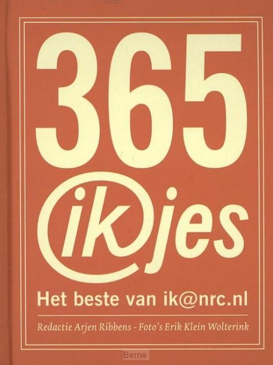 365 ikjes