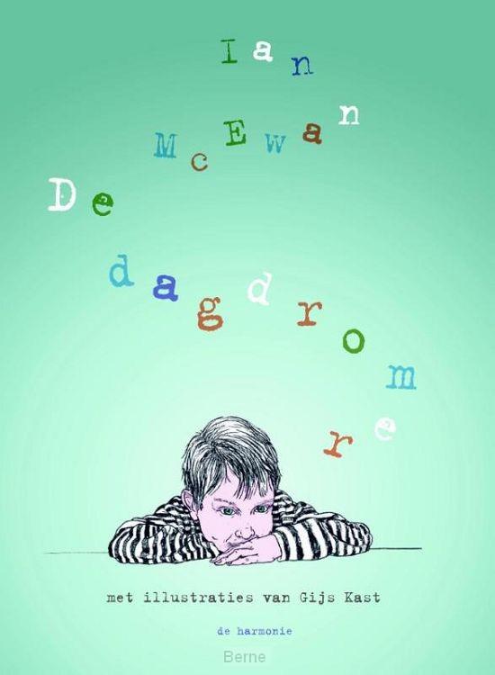 De dagdromer