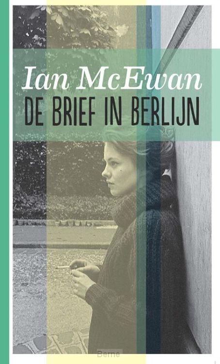 De brief in Berlijn midprice