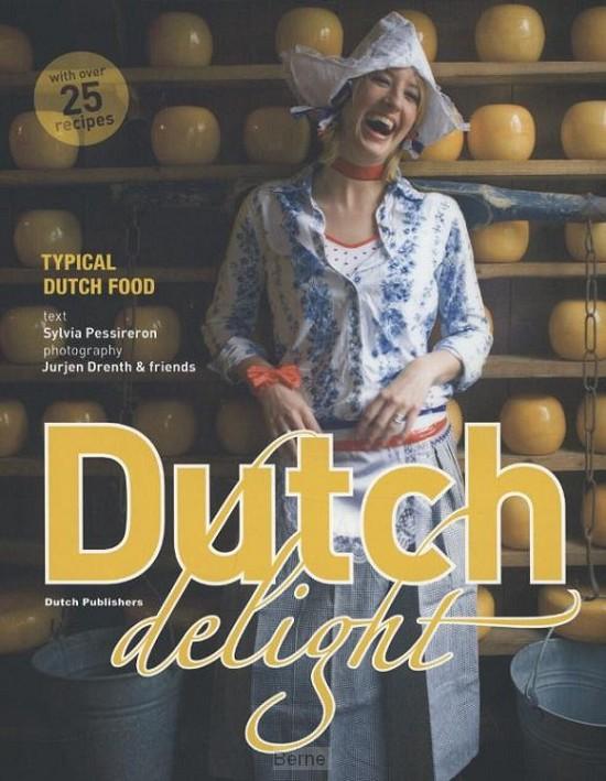 Dutch delight