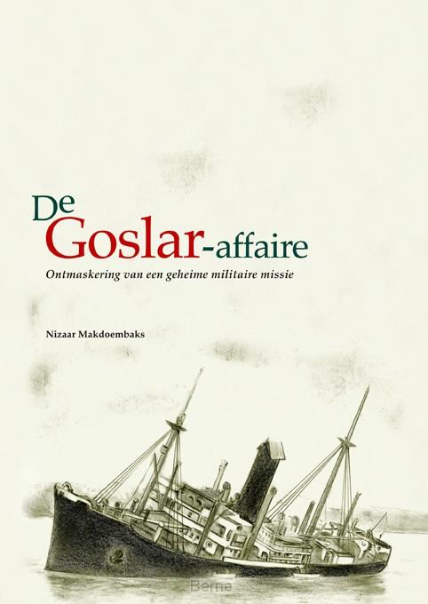 De Goslar-affaire