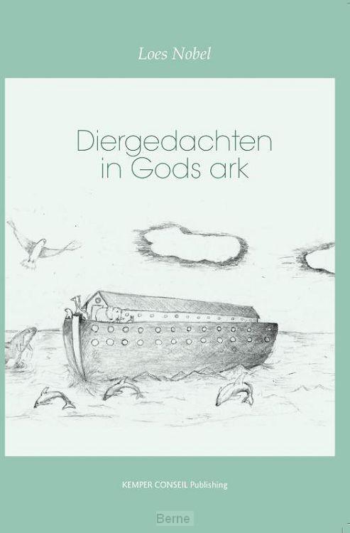 Diergedachten in Gods ark