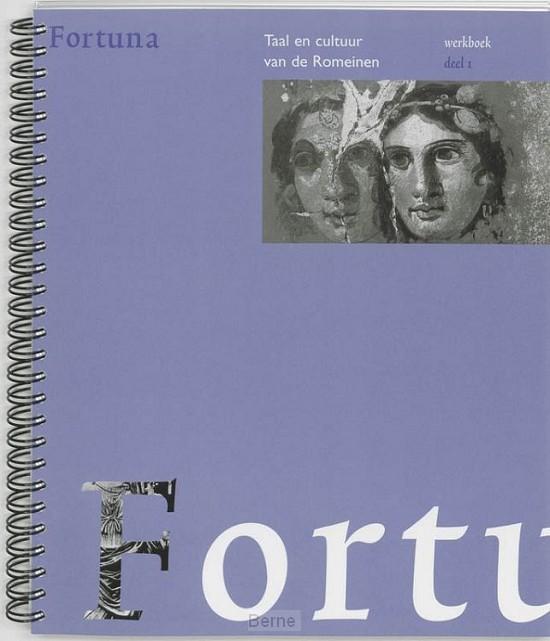 1 / Fortuna / Werkboek