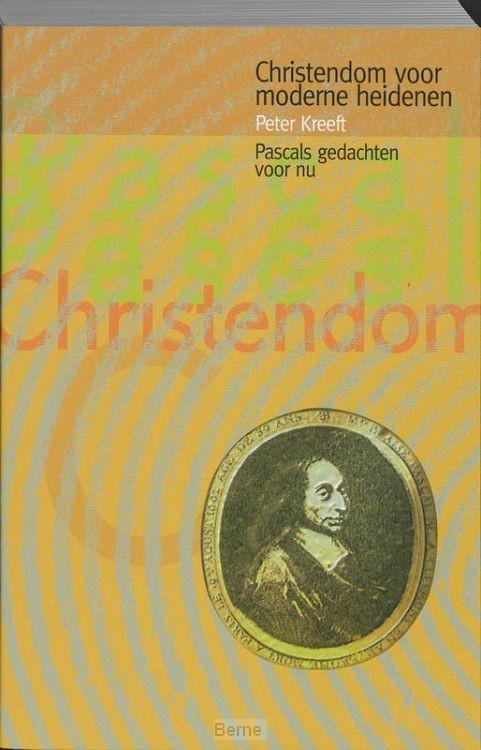 Christendom voor moderne heidenen