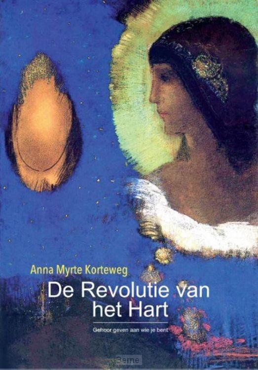 De revolutie van het hart
